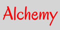 Alchemy Change Agency