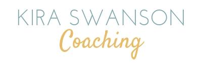 Kira Swanson Coaching